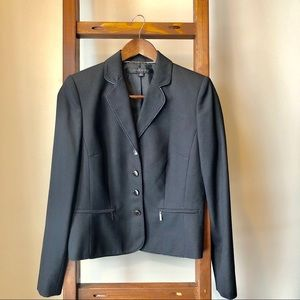 Anne Klein Suit Blazer Jacket